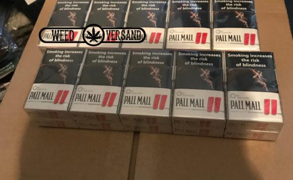 pall_mall