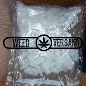 Methamphetamin online bestellen