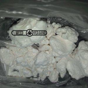 Reseller Kokain online bestellen