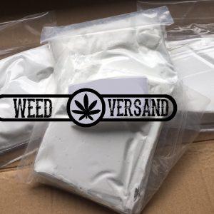 Amphetamin online bestellen