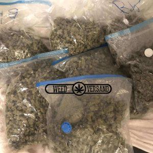 Hier Reseller Weed online kaufen
